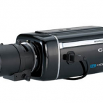 """""""CNB"""" BB1-A4F/BB1-A5F,High Definition Mega Pixels HD-SDI Camera"""