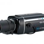 """""""CNB"""" BB1-B4F/BB1-B5F,High Definition Mega Pixels HD-SDI Camera"""