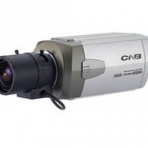 """""""CNB"""" BBB-21F, Box Camera (580TVL)"""