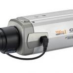 """CNB"" BBD-50F/BBD-51F, Box Camera"