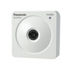 """Panasonic"" BL-VP101U, IP Camera"