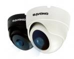 """""""Bavono"""" BVO404F, 700TVL IR Dome Camera with 24 IR LEDs"""