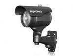 """""""Bavono"""" BVO407A, 420TVL Color CCD IR Bullet Camera with 48 IR LEDs"""