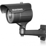 """""""Bavono"""" BVO409A, 420TVL Color CCD IR Bullet Camera with 36 IR LEDs"""