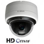 """""""Bosch""""AUTODOME Junior,HD PTZ Camera"""