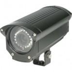 """Bosch""EX27N,All-Weather Cameras"
