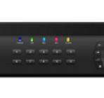 """Honeywell"" VISTA-CADVR-1004-8WD, 1 SATA 4-/8-Channel WD1/960H High Resolution Digital Video Recorder"