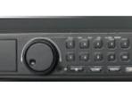"""Honeywell"" VISTA-CADVR-4008-16WD, 4 SATA 8-/16-Channel WD1/960H High Resolution Digital Video Recorder"