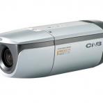 """CNB"" CBM-20VD/CBM-21VD, Box Camera"