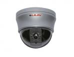 """LILIN"" CMD172 / 176, 600TVL WDR Color Dome Camera"
