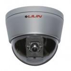 """""""LILIN"""" CMD2182 / 2186, ATR 700TVL Color Dome Camera"""