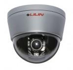"""LILIN"" CMD2182X / 2186X, D/N ATR 700TVL Vari-Focal Dome Camera"