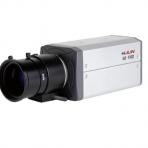 """LILIN"" CMG152 / 156 / 158, Day&Night Superhigh Resolution Camera"
