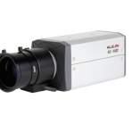 """LILIN"" CMG176 / 178, 600TVL D&N WDR Camera"