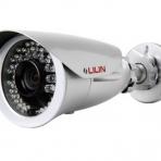 """LILIN"" CMR22 / 25 Series, D/N Vari-Focal IR Camera"