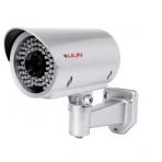 """LILIN"" CMR7484X / 7488X, D/N ATR 700TVL Vari-Focal IR Camera"