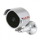 """LILIN"" CMW022 SERIES, Waterproof Color Camera"