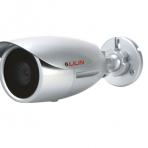 """""""LILIN"""" CMW12 / 15 SERIES, Waterproof Vari-Focal Color Camera"""