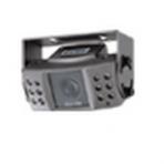 """""""CNB"""" CP330IR, IR Camera (550TVL)(f=2.5mm)"""
