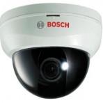 """Bosch""VDC-250/260,Indoor Dome Camera"