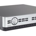 """Bosch""DVR 630/650 Series"