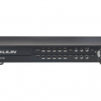 """LILIN"" DVR716, 960H H.264 DVR"