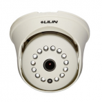 """LILIN"" ES-916, ES-916H, 16M Infrared Camera"