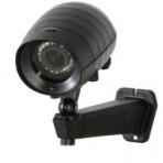 """""""Bosch""""EX14N,Extreme Environment Integrated Day/Night Cameras"""