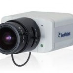 """GeoVision"" GV- 220D-2 & GV- 220D-3, 2MP H.264 D/N Box IP Camera"
