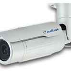 """GeoVision"" GV-BL120D, 1.3MP H.264 Low Lux IR Bullet IP Camera"