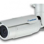 """GeoVision"" GV-BL1300, 1.3MP H.264 IR Bullet IP Camera"
