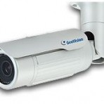 """GeoVision"" GV-BL130D, 1.3MP H.264 IR Bullet IP Camera"