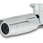 """GeoVision"" GV-BL2400, 2MP H.264 WDR Pro IR Bullet IP Camera"