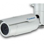 """GeoVision"" GV-BL2410, 2MP H.264 3x zoom WDR Pro IR Bullet IP Camera"