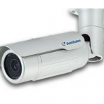 """GeoVision"" GV-BL3400, 3MP H.264 WDR Pro IR Bullet IP Camera"