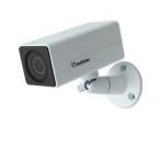 """GeoVision"" GV-UBX1301 Series, 1.3MP H.264 WDR IR Ultra Box IP Camera"