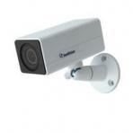 """GeoVision"" GV-UBX2301 Series, 2MP H.264 WDR IR Ultra Box IP Camera"
