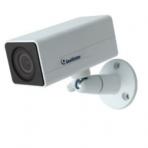 """GeoVision"" GV-UBX3301 , 3MP H.264 WDR IR Ultra Box IP Camera"