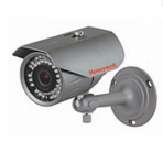 """Honey Well"" HB273, Super High Resolution True Day/Night Bullet Camera"