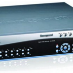 """Honeywell"" HD-16DVR-C, Technology Enhanced HD series16 Channel Digital Video Recorder"