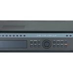 """CNB"" HDE2412, 8CH Stand-alone DVRs"