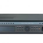 """CNB"" HDE2424DV, 8CH Stand-alone DVRs"