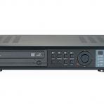 """CNB"" HDF1212DV, 4CH Stand-alone DVRs"