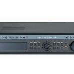 """CNB"" HDS4848DV, 16CH Stand-alone DVRs"