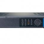 """""""CNB"""" HDS4848E, 16CH Stand-alone DVRs"""