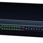 """Honeywell"" HSVR-08, Mobile Enabled 8-Channel Digital Video Recorder"