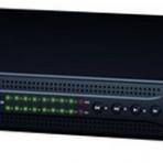 """Honeywell"" HSVR-16, Mobile Enabled 16-Channel Digital Video Recorder"