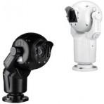 """Bosch""MIC Series 550,Camera"
