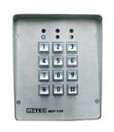 """miTEC"" MKP-1100, Water-Proof Digital Keypad"