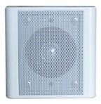 """miTEC"" MSP-502T, Desk-Top Speaker"